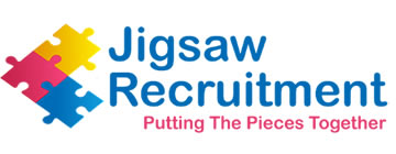 Jigsaw Recruitment