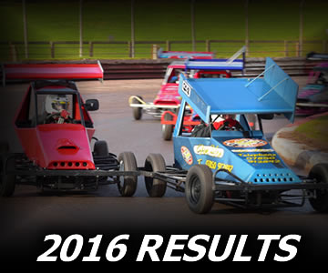 2016 race results link