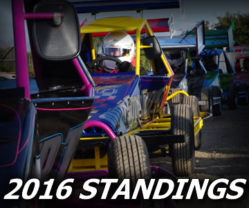 2016 Championship standings link
