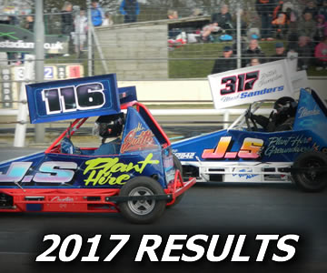 2017 race results link