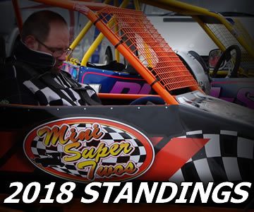 2018 race results link